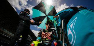 MotoGP Mugelo 2021