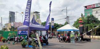 Yamaha Lampung