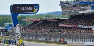 Pembalap MotoGP 2022