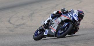 Vinales Racing Team Yamaha