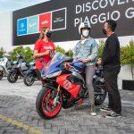 Diler Premium Motoplex Smart