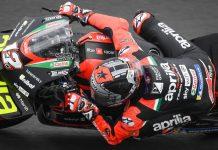 Vinales Tidak Ikut MotoGP