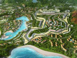 WorldSBK 2021 Indonesia Digelar