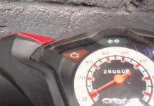 Mengetahui Masalah Motor