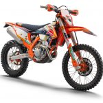 KTM 350 EXC-F FACTORY EDITION (1)