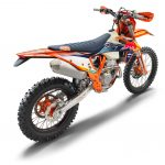 KTM 350 EXC-F FACTORY EDITION (2)