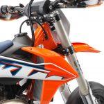 KTM 450 SMR (4)