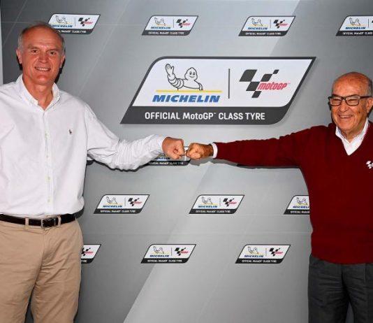 Michelin MotoGP