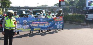 Operasi Patuh Jaya 2021