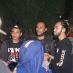 SilatuRasa Bikers Dakwah (3)