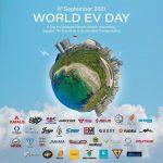 World_EV_Day_indonesia