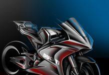 Ducati Pemasok MotoE 2023