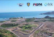 MotoGP 2022 Indonesia